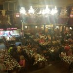 Foto de Big Texan Steak Ranch