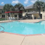 Bays Inn & Suites Baytown