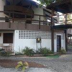 Foto di Hotel Armação - Porto de Galinhas