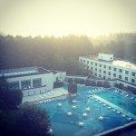 Foto de Radisson Hotel Narita