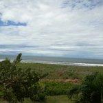 Foto di Hotel Las Olas Beach Resort