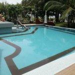 Photo of Hotel Las Olas Beach Resort