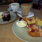 Spice of Life Cafe & Deli Foto