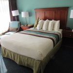 Foto de BEST WESTERN PLUS Grand Strand Inn & Suites