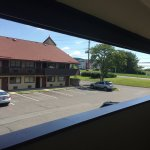Red Roof Inn Mount Laurel Foto