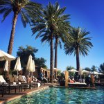 Foto di Fairmont Scottsdale Princess