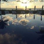 Foto de Zoetry Paraiso de la Bonita