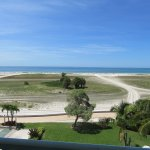 South Beach Condo/Hotel照片