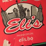 Photo of Eli's Pizza