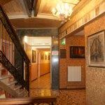 Photo de Hotel La Fenice Et Des Artistes
