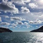Dee Jay Charters Boat Tours Foto