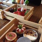 Foto de Grand View Resort Beitou