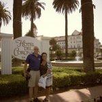 Foto de Old Town Trolley Tours of San Diego