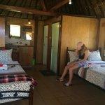 Wayalailai Ecohaven Resort Foto