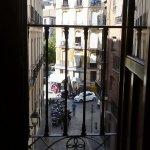 Foto de Apartamentos Medina Reyes Catolicos