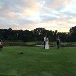 Cedar Valley Golf Course의 사진