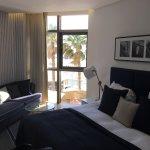 Foto de Daniel Herzliya Hotel