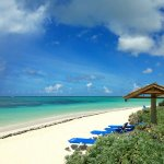 Anegada Beach Club Foto