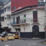 Photo de Plaza Paitilla Inn