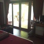 Foto de Marygio Resort