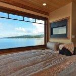 Photo de Beach Hideaway Bed and Breakfast & Spa
