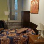 Foto di Hotel l'Abri du Voyageur