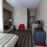 Country Inn & Suites By Carlson, Bozeman Foto