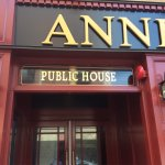 Annie Bailey's Irish Pub