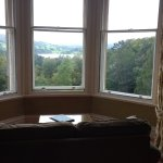 Foto de Merewood Country House Hotel