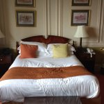 Merewood Country House Hotel Photo