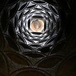 Foto di Monastero di Rila