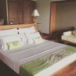 VOI Dhiggiri Resort Foto