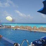 Foto de Great Parnassus Family Resort