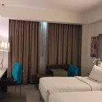 Novotel Bangka Hotel & Convention Center Foto
