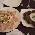 Photo of Amoura Restaurant
