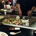 Photo of Saito's at PBG