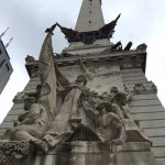 Photo de Indiana War Memorial