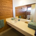 Photo de Mud Hut Motel
