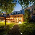 Heide Spa Hotel & Resort Foto