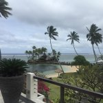 Foto de The Warwick Fiji