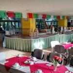 Hotel Jacarandas