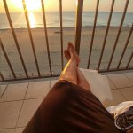 Foto de Ramada Virginia Beach Oceanfront
