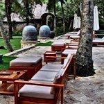 The Royal Beach Seminyak Bali - MGallery Collection-billede
