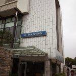 Tulip Inn, Ahmedabad Foto