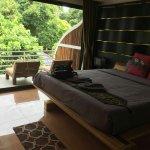 Photo of AC 2 Resort