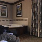 BEST WESTERN PLUS Flathead Lake Inn and Suites Foto