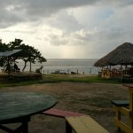 Photo de 3 Dives Restaurant
