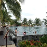 Photo de Amiana Resort
