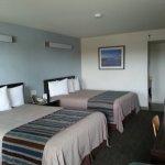 Foto de Good Nite Inn near SeaWorld
