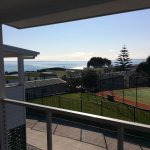 NRMA Merimbula Beach Resort and Holiday Park Photo